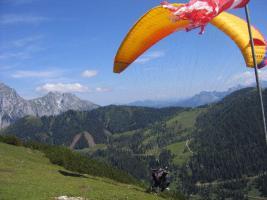 Foto 8 Ferienwohnung für 3-4 Pers in Berchtesgaden, Kinder willkommen, Tiere erlaubt