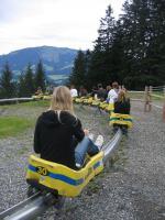 Foto 9 Ferienwohnung für 3-4 Pers in Berchtesgaden, Kinder willkommen, Tiere erlaubt