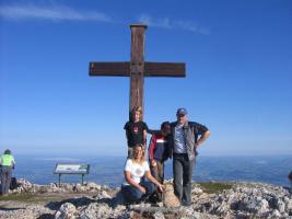 Foto 11 Ferienwohnung für 3-4 Pers in Berchtesgaden, Kinder willkommen, Tiere erlaubt