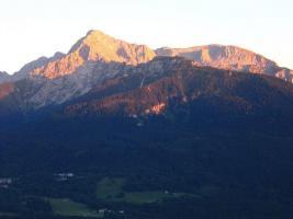 Foto 14 Ferienwohnung für 3-4 Pers in Berchtesgaden, Kinder willkommen, Tiere erlaubt