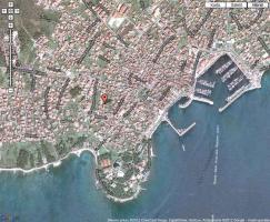 Foto 14 Ferienwohnung 4+1 mit Blick aufs Meer, Vodice / Kroatien