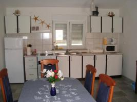 Foto 2 Ferienwohnung bis 5 Personen in Razanac zu vermieten in Kroatien Dalmatien, 4+1