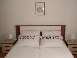 Foto 4 Ferienwohnung bis 5 Personen in Razanac zu vermieten in Kroatien Dalmatien, 4+1