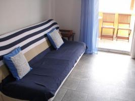 Foto 5 Ferienwohnung bis 5 Personen in Razanac zu vermieten in Kroatien Dalmatien, 4+1