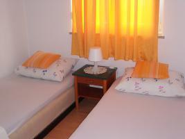 Foto 6 Ferienwohnung bis 5 Personen in Razanac zu vermieten in Kroatien Dalmatien, 4+1