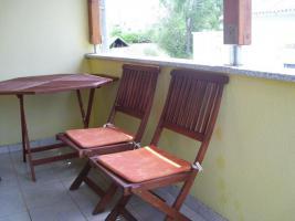 Foto 7 Ferienwohnung bis 5 Personen in Razanac zu vermieten in Kroatien Dalmatien, 4+1