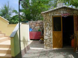 Foto 9 Ferienwohnung bis 5 Personen in Razanac zu vermieten in Kroatien Dalmatien, 4+1