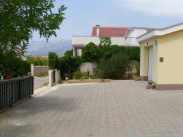 Foto 10 Ferienwohnung bis 5 Personen in Razanac zu vermieten in Kroatien Dalmatien, 4+1