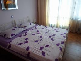 Foto 2 Ferienwohnung bis zu 5 Personen in Rtina Miocici 200 m vom Strand Dalmatien Zadar