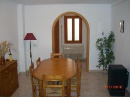 Foto 2 Ferienwohnung für 6 Personen im Süden von Mallorca mit Meerblick
