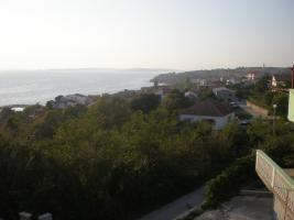 Foto 7 Ferienwohnung bis 8 Personen in Rtina Miocici 200 m vom Meer