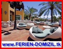 Foto 4 Ferienwohnung ALTEA SPANIEN Pool Meerblick