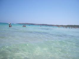 Foto 2 Ferienwohnung in Cala Bona privat zu vermieten