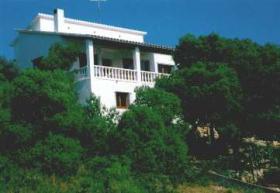 Ferienwohnung Costa Dorada Spanien