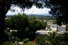 Foto 8 Ferienwohnung Costa Dorada Spanien