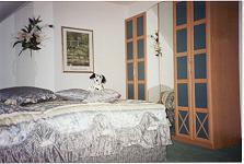 Foto 3 Ferienwohnung in Cuxhaven Duhnen zu vermieten