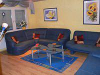 Foto 2 Ferienwohnung Cuxhaven Sahlenburg für bis zu 9 Personen