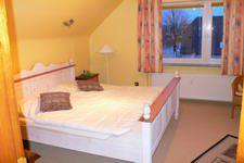 Foto 4 Ferienwohnung Cuxhaven Sahlenburg für bis zu 9 Personen