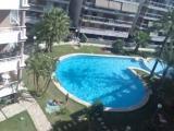 Foto 6 Ferienwohnung Denia- Costa Blanca in Spanien
