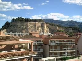 Foto 8 Ferienwohnung Denia- Costa Blanca in Spanien