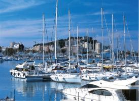 Foto 9 Ferienwohnung Denia- Costa Blanca in Spanien
