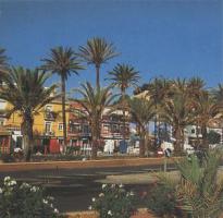 Foto 10 Ferienwohnung Denia- Costa Blanca in Spanien