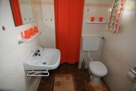 Foto 5 Ferienwohnung in einem Ferienhaus in Maria Alm - Hintermoos in Österreich