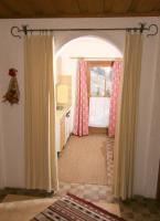 Foto 7 Ferienwohnung in einem Ferienhaus in Maria Alm - Hintermoos in Österreich