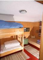 Foto 8 Ferienwohnung in einem Ferienhaus in Maria Alm - Hintermoos in Österreich