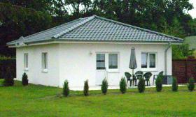 Ferienwohnung/Ferienhaus in Mönkebude zu Vermieten