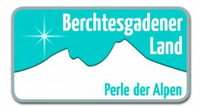 Ferienwohnung Haus Datz in Berchtesgaden Last minute Winterangebot