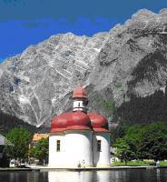 Foto 6 Ferienwohnung Haus Datz in Berchtesgaden Last minute Winterangebot