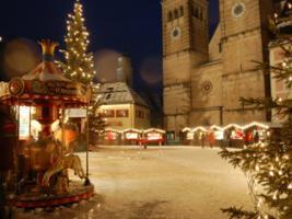 Foto 7 Ferienwohnung Haus Datz in Berchtesgaden Last minute Winterangebot