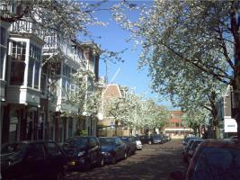 Foto 4 Ferienwohnung Holland -Den Haag Scheveningen