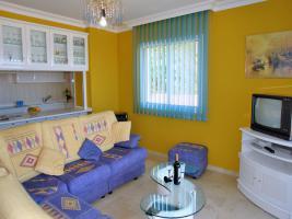 Foto 3 Ferienwohnung auf der Insel Teneriffa, Urlaub und Erholung von Anfang an