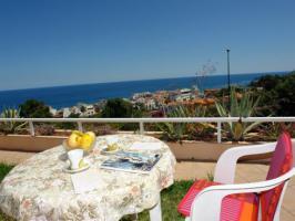 Foto 5 Ferienwohnung auf der Insel Teneriffa, Urlaub und Erholung von Anfang an