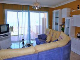 Foto 7 Ferienwohnung auf der Insel Teneriffa, Urlaub und Erholung von Anfang an