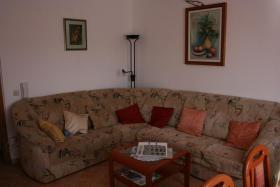 Foto 2 Ferienwohnung-Istrien-Pula-Premantura