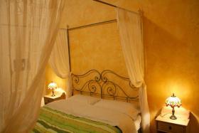 Foto 3 Ferienwohnung Italien Villa I Due Padroni