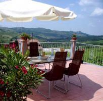 Foto 4 Ferienwohnung Italien Villa I Due Padroni