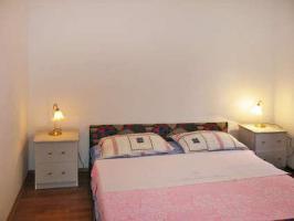 Foto 6 Ferienwohnung KROATIEN Jablanac direkt am Meer Woche ab € 242