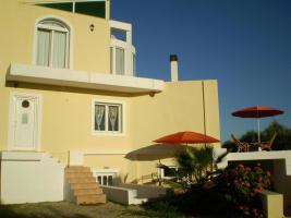 Ferienwohnung Kreta/Chania zu vermieten von Privat