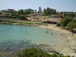 Foto 2 Ferienwohnung Kreta/Chania zu vermieten von Privat