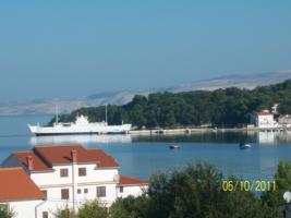 Foto 2 Ferienwohnung in Kroatien