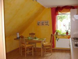 Foto 5 Ferienwohnung Ländlich, Niederhein nahe Grenze Arcen/Venlo