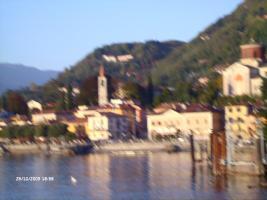 Foto 4 Ferienwohnung bei Luino am Lago Maggiore