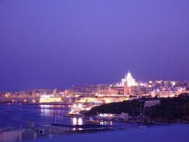 Ferienwohnung Malta