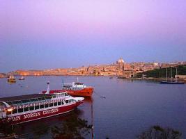 Foto 3 Ferienwohnung Malta