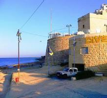 Foto 4 Ferienwohnung Malta