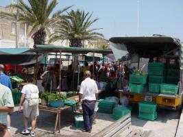 Foto 5 Ferienwohnung Malta